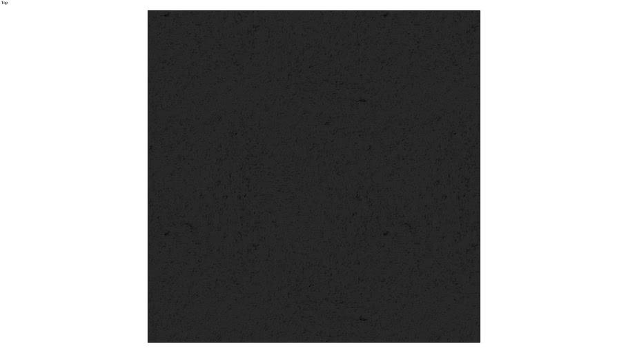 ROCKIT3D | Carpet High RAL9017