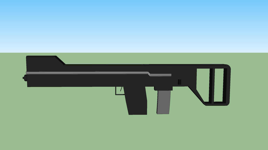 MG-23