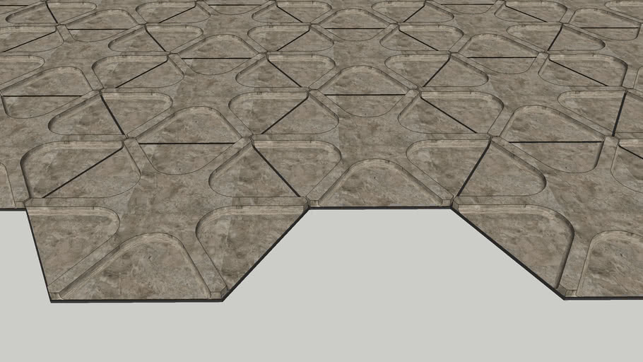 cladding tiles -2