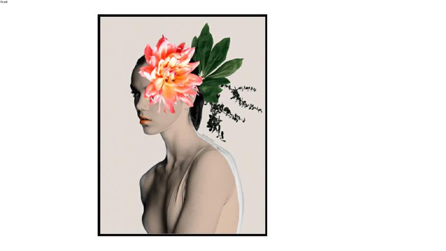 À Flor da Pele_Ana Paula Hoppe_Urban Arts