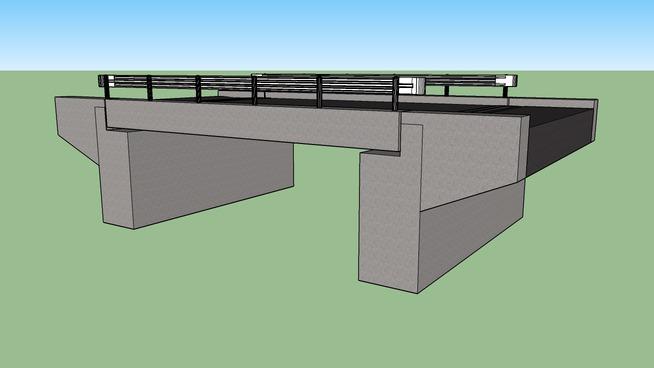 bridge(橋)