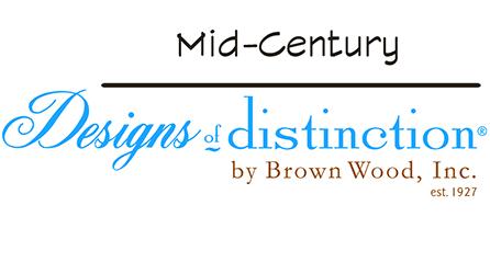Mid-Century