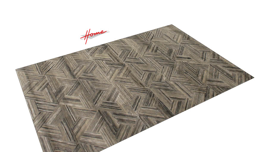 TAPETE HOME MOVEIS - 2,00 x 3,00