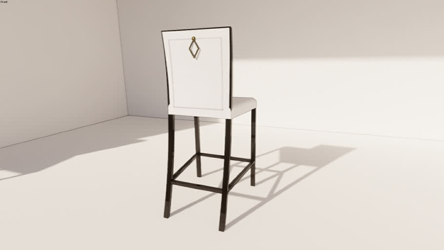 chair luxry