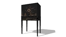 中國風家具