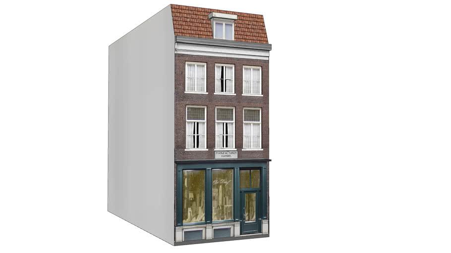 Koningstraat 78