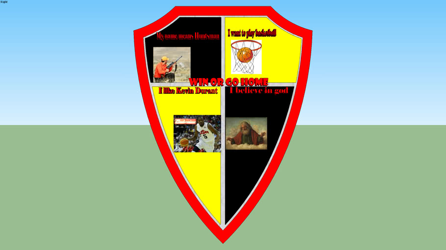 gses-2012la6-4-shield-chasec