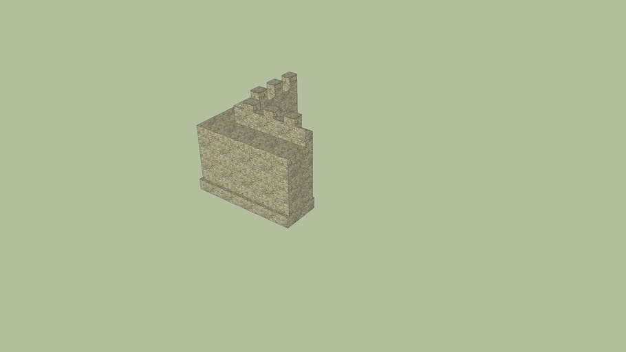 Muro 003