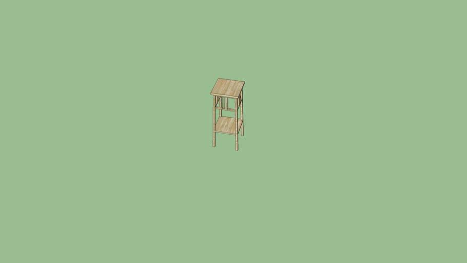 stand tanaman_furniture_ikea