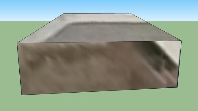 Building 5 - Faiz