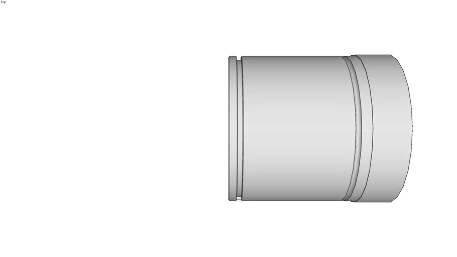 ISO 11901 Standard
