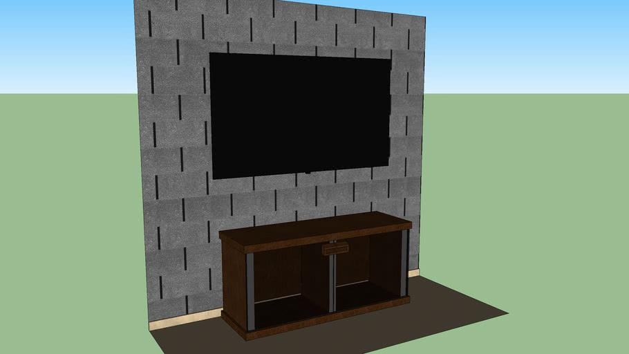 TV PHILIPS55PUS9002