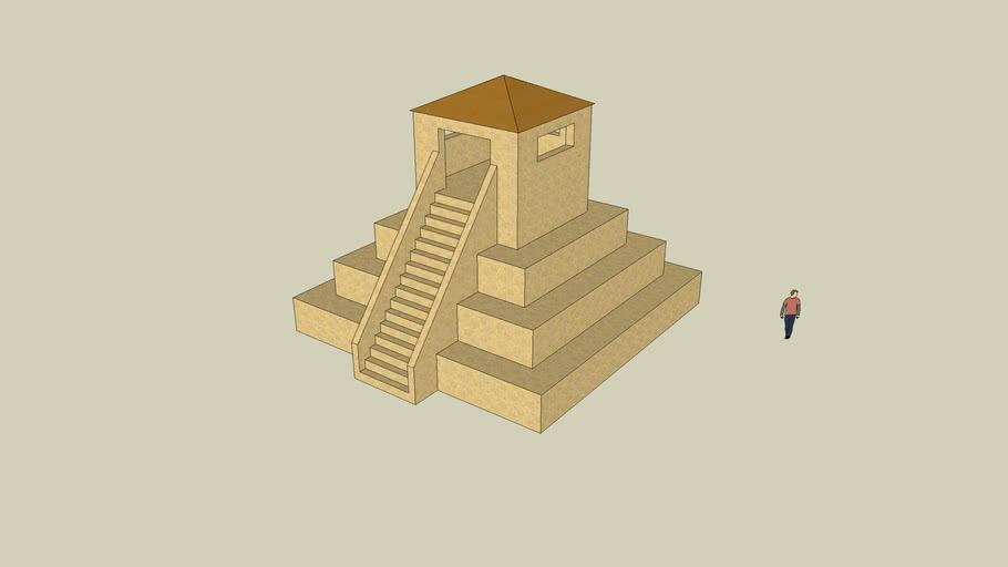 pyramide.skp