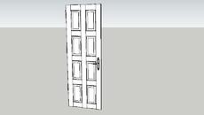 門窗 / Door & Window