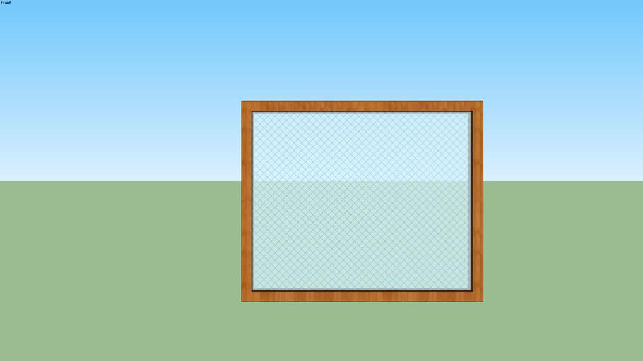 Window, jendela,