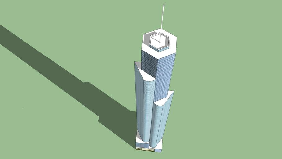 WTC Future