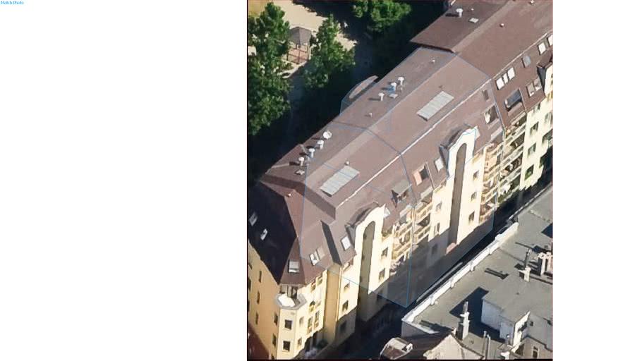 160. Épület itt: Budapest, Magyarország