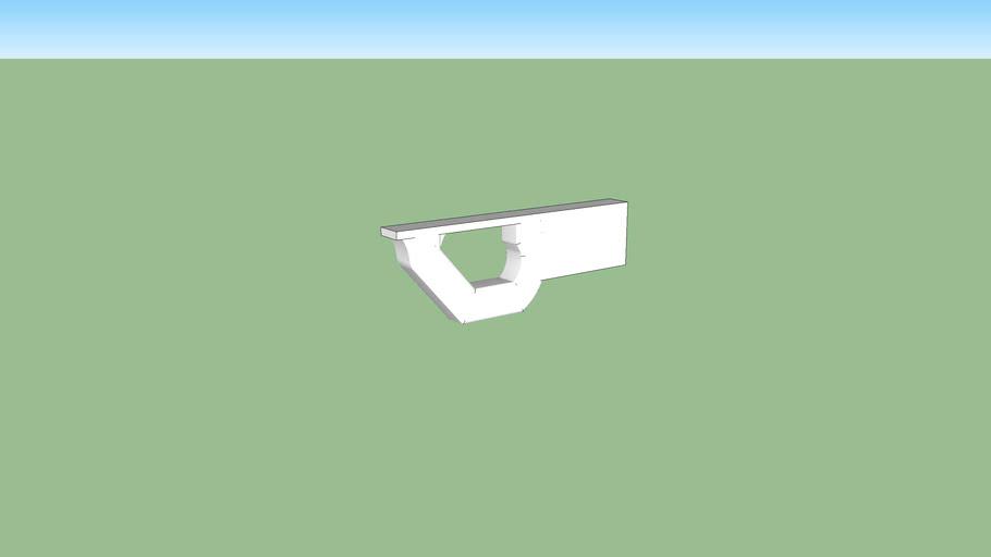 Weapon Grip
