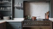 KITCHEN | Cooker