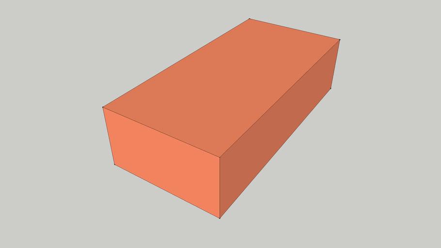 Brickford KERAKAM X1