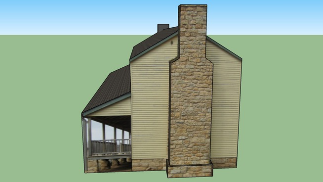 Callway House