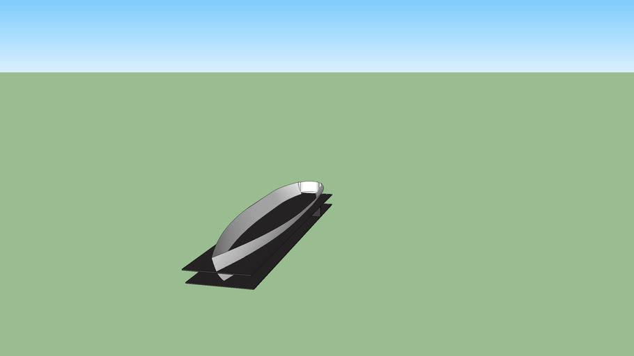 boat222222222
