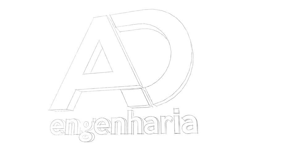 AeD engenharia