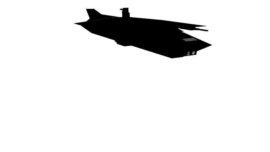 dc-274 blackhawk
