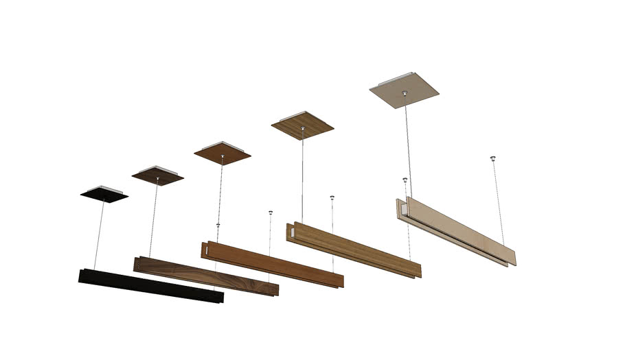 glide_wood_downlight_end_feed