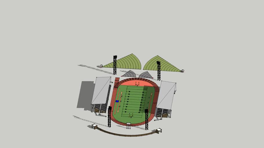 smaller stadium 2
