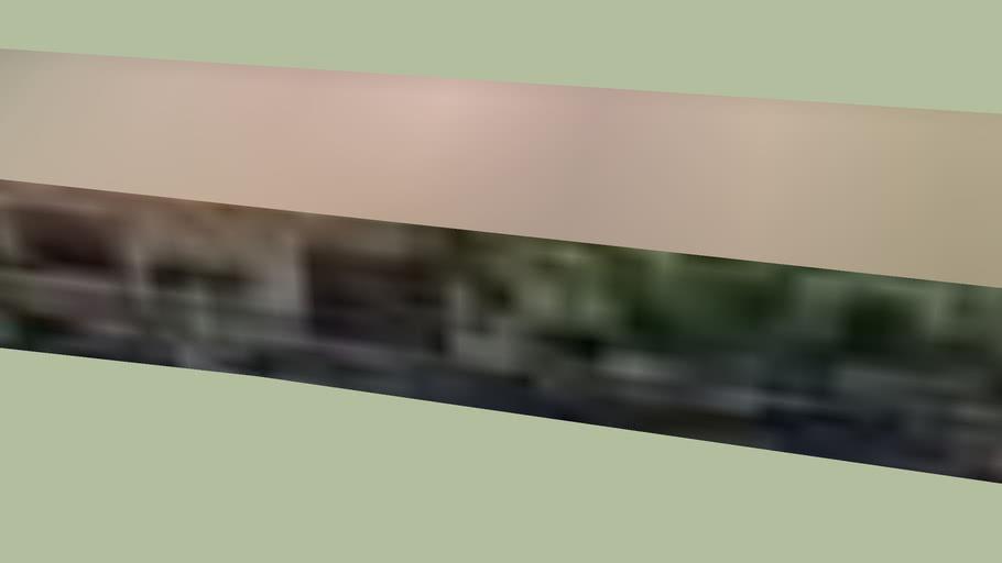 Estación de Empalme - Ed. anexo 9