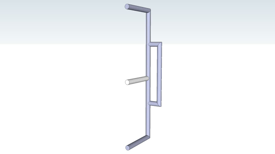 3 pin slide