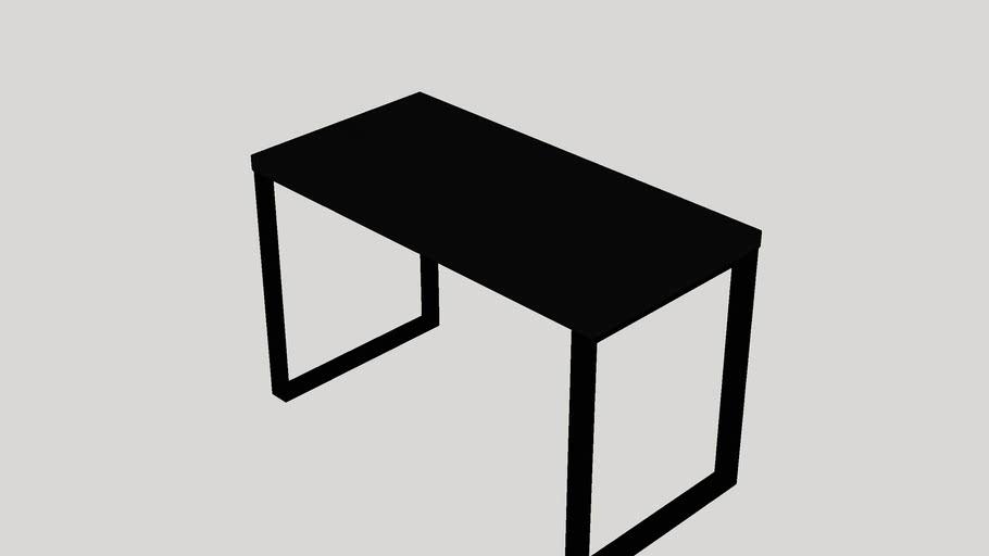 Acevedo Writing Desk