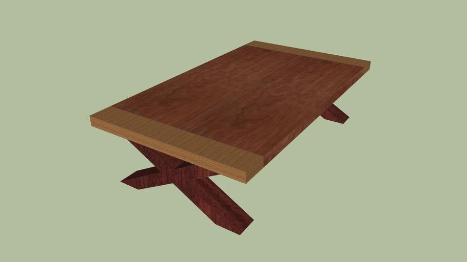 Coffee Table_001