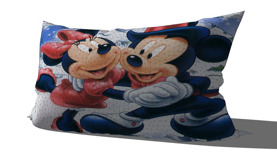 Disney_Pillow