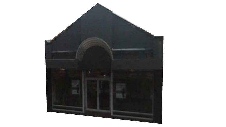 33110, Colombo Street, Christchurch, NZ