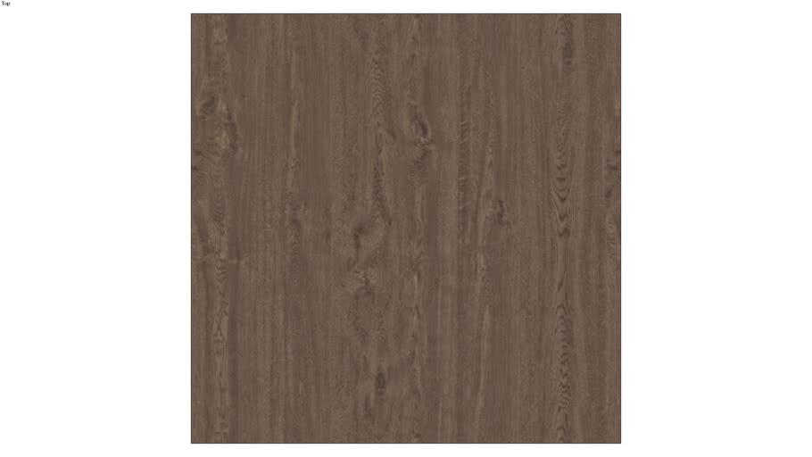 ROCKIT3D | Wood walnut European gloss (darker 2)