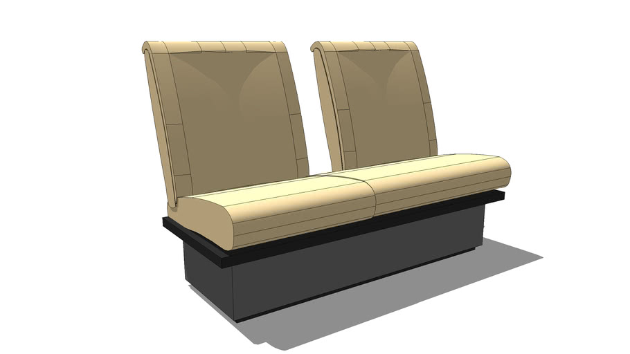 VIP Conference Room Chair 04