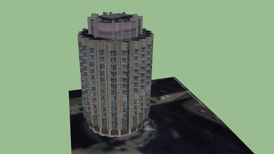 Купчинская ул., 28 корпус 2, Санкт-Петербург, Россия