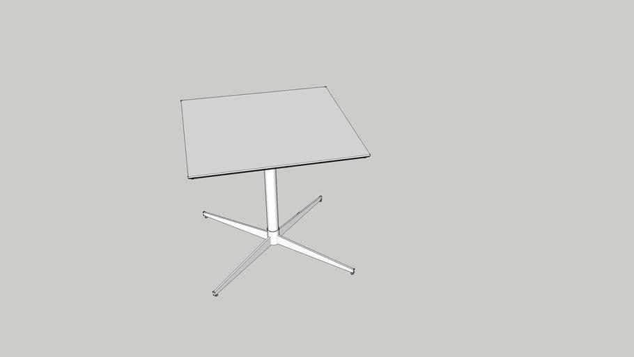 Meeting table symfoni square