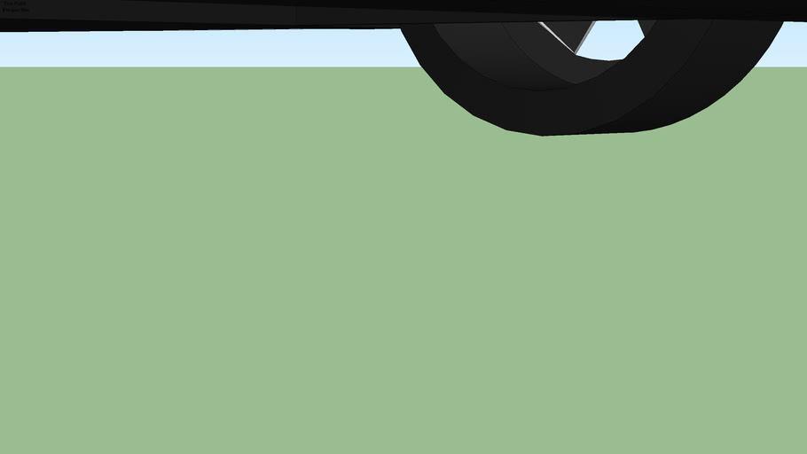 Hyundai - Veloster Turbo 2013