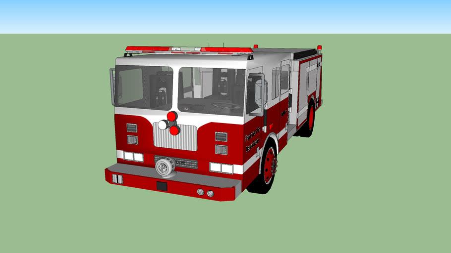 Pembina FD Engine 6