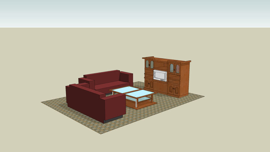 LoungeCompartment