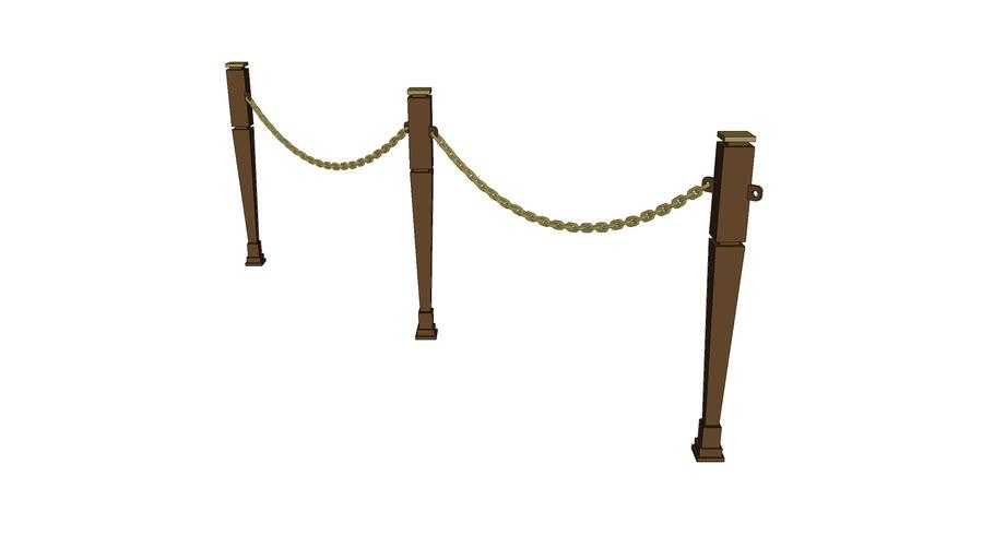 Hanging+Chain+Rai