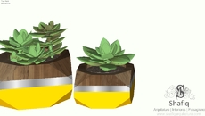 Awesome plants pack