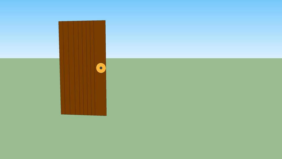 la porta bella