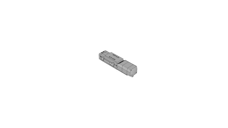 RCS2CR - SA7C
