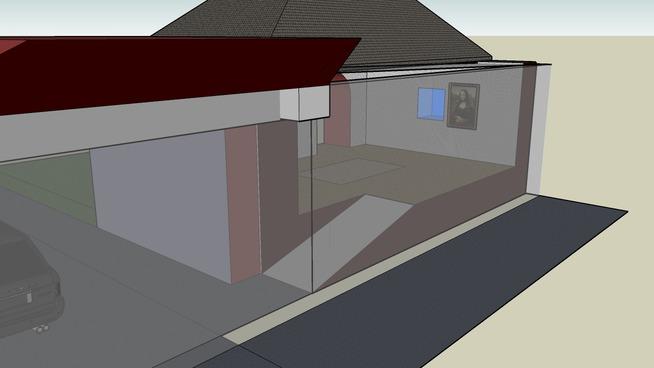Apartment v2.0