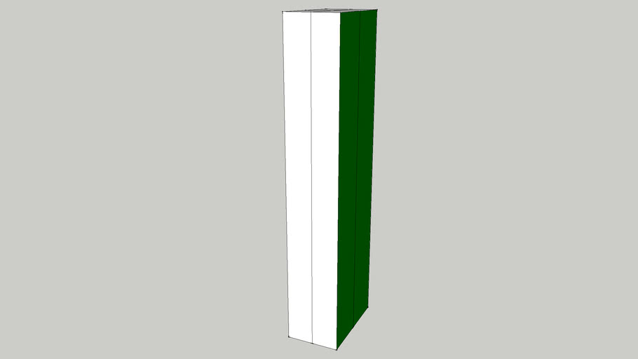 model box1