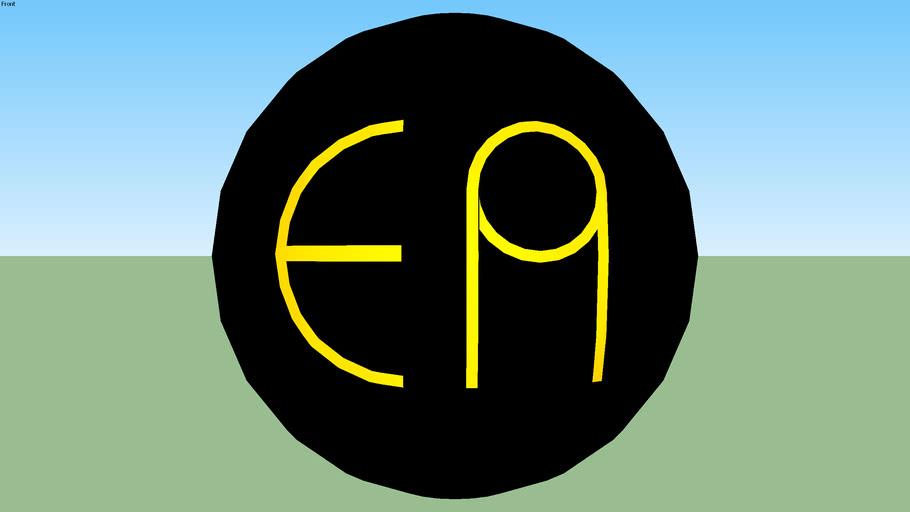 The new Endominium Appliances Logo